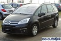 Citroën Grand C4 Picasso 1,6 THP 150 Seduction E6G