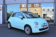 Fiat 500 Dream 1,2
