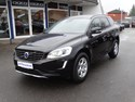 Volvo XC60 2,4 D4 190 Kinetic aut. AWD