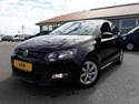 VW Polo 1,2 TDi 75 BlueMotion Van