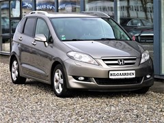 Honda FR-V 1,8 Executive