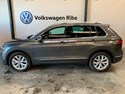 VW Tiguan 2,0 TSi 220 Highline DSG 4M