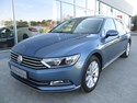 VW Passat 1,4 TSi 150 Highline Variant