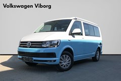 VW California 2,0 TDi 102 Ocean