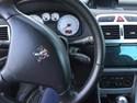 Peugeot 307 1,6 HDI ST. CAR