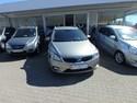 Kia Ceed 1,6 CVVT Limited SW