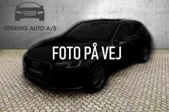 VW Touran 1,6 TDi 115 Comfortline BMT