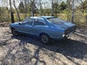 Ford A 2,3