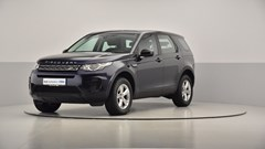 Land Rover Discovery Sport 2,0 TD4 150 S