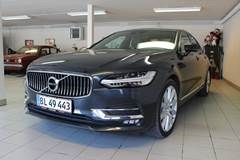 Volvo S90 D5 235 Inscription aut. AWD 2,0