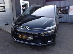 Citroën Grand C4 Picasso 1,6 e-HDi 115 Intensive ETG6