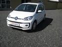 VW UP! 1,0 MPI BMT Move  5d