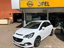 Opel Corsa 1,6 OPC