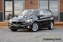 BMW 220i 2,0 Gran Tourer Advantage aut. Van