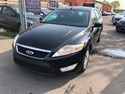 Ford Mondeo TDCi 125 Trend Collection stc. 1,8