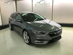 Opel Insignia 1,5 T 165 Innovation ST aut.