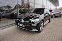 Mercedes GLC250 d AMG Line Coupé aut. 4-M 2,2