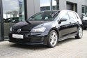 VW Golf VII 2,0 TDi 184 GTD DSG
