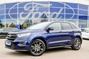 Ford Edge 2,0 TDCi Sport AWD Powershift  5d 6g Aut.