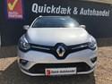 Renault Clio IV 1,5 dCi 90 Zen ST