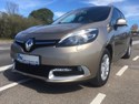 Renault Grand Scenic III 1,5 dCi 110 Expression ESM 7prs