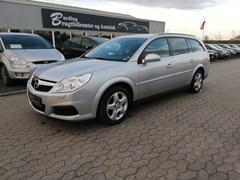 Opel Vectra 1,9 CDTi 150 Elegance stc.