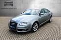 Audi A6 2,0 TFSi Multitr.