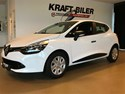 Renault Clio IV 1,2 16V Authentique