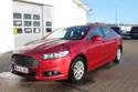 Ford Mondeo 1.5 EcoBoost (160 HK) Hatchback, 5 dørs Forhjulstræk Manuel 1,5