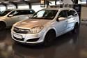 Opel Astra 1,3 CDTi 90 Wagon Enjoy