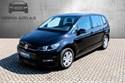 VW Touran 1,2 TSi 110 Trendline BMT