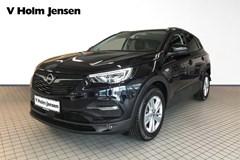 Opel Grandland X CDTi 120 Enjoy 1,6