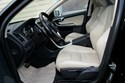 Volvo XC60 D5 215 Momentum aut. AWD Van 2,4