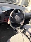 Hyundai Getz 1,1 1,1