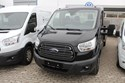 Ford Transit 350 L3 Chassis TDCi 170 Trend H1 FWD 2,0