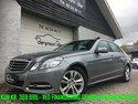 Mercedes E200 Avantgarde aut. BE 1,8
