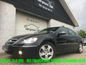 Honda Legend 3,5 Executive aut.