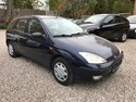 Ford Focus Trend 2,0
