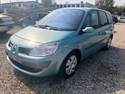 Renault Grand Scenic II 2,0 Dynamique Sport