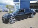 Peugeot 508 BlueHDi 177 GT EAT8 2,0