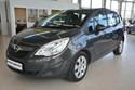 Opel Meriva T 120 Enjoy eco 1,4