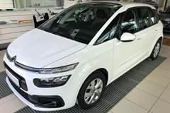 Citroën C4 Picasso 1,6 Blue HDi Intensive start/stop  6g