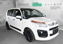 Citroën C3 Picasso BlueHDi 100 Seduction 1,6