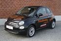 Fiat 500 1,2 Dream