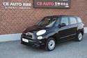Fiat 500L Wagon 0,9 TwinAir 105 Primavera