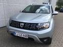 Dacia Duster 1,5 dCi 115 Prestige 4x4