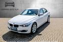 BMW 316i 1,6