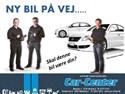 VW Passat TSi 180 High+ DSG 1,8