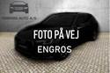 Volvo V50 1,6 D Momentum