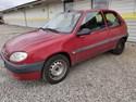 Citroën Saxo D Furio 1,5